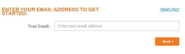 enter email cu Neat Has Stopped Working